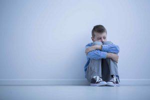 מוגן: מרכז C.A.T | חרדה חברתית – אוטיזם