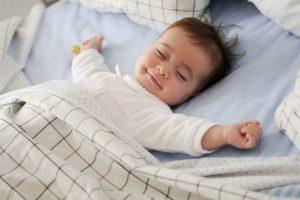 מוגן: מרכז C.A.T | מה הן הסיבות לבעיות שינה וכיצד ניתן לסייע?