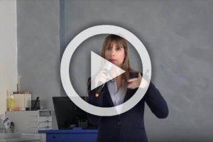 מוגן: מרכז C.A.T | הרצאה לסגל 'כללית רפואה משלימה'