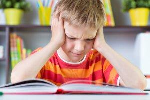 מוגן: מרכז C.A.T | קשיי למידה – אוטיזם