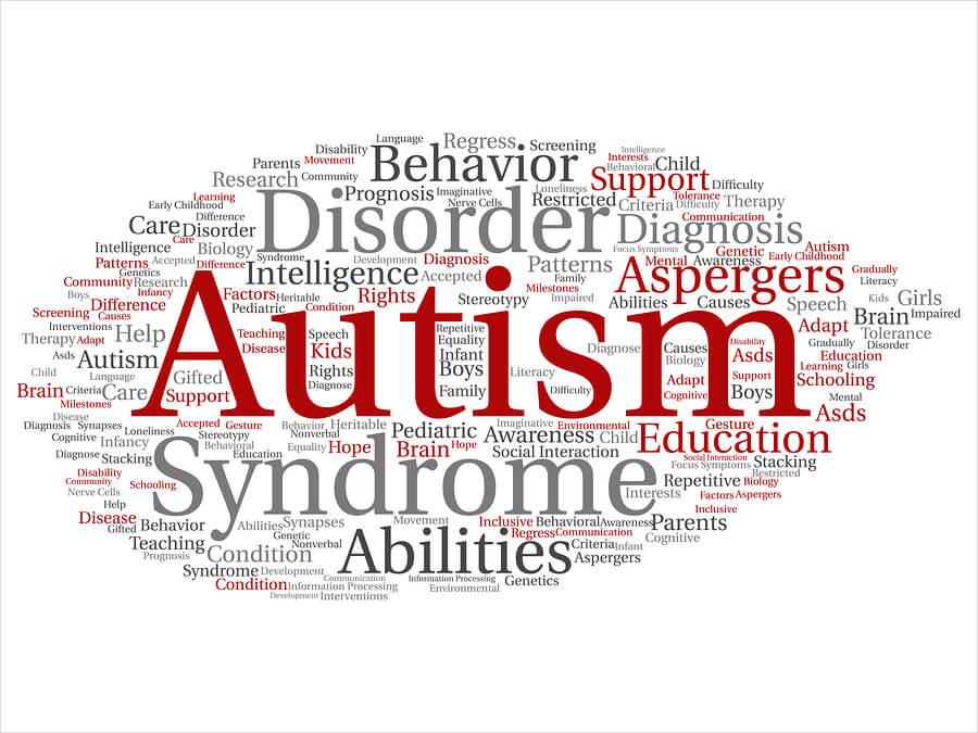 מרכז C.A.T | נפנופי ידיים – אוטיזם