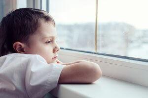 מוגן: מרכז C.A.T | התבודדות – אוטיזם
