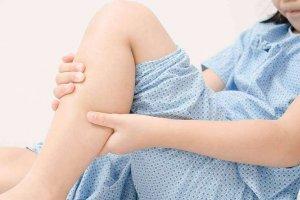 מרכז C.A.T | התכווצויות בגפיים – אוטיזם