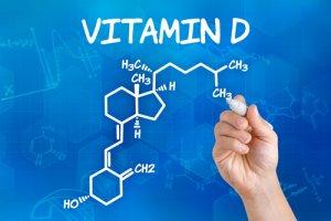 מרכז C.A.T | ויטמין D: אוטיזם