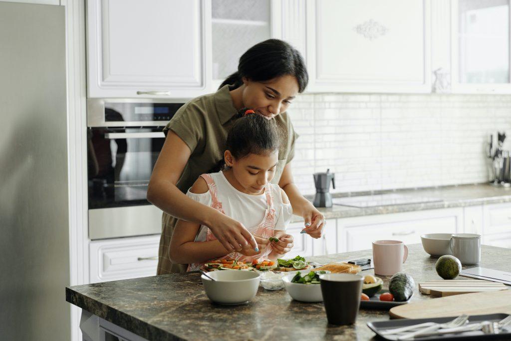 Magnesium deficiency in children with autism