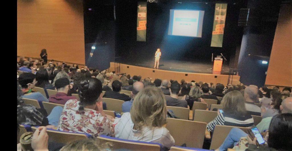 C.A.T Event - Customized Autism Treatment