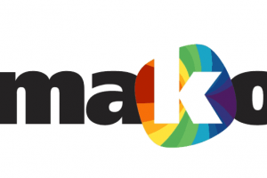 MAKO (Hebrew)