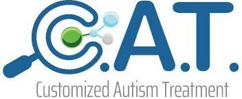 C.A.T Center – Customized Autism Treatment | טלי אנגור רוקחת וכימאית