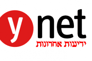 YNET (Hebrew)